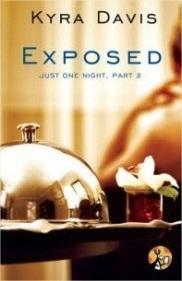 Exposed - Just One Night 02 - Kyra Davis - Google Chrome